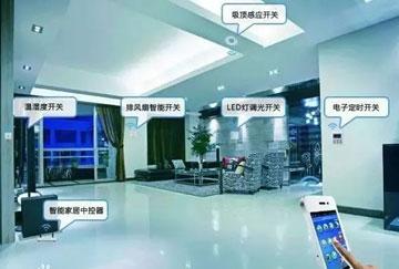 北京舒华阳光 场馆装修 LED照明  智能系统