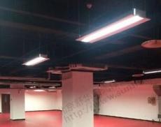 国家电网活动室灯光工程