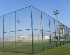 组装式围网
