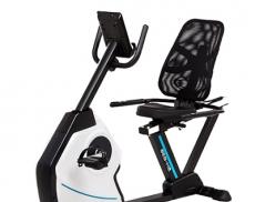 健身车/动感单车